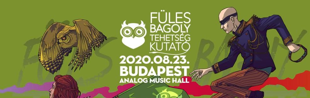 fulesbagoly-2020-analog-kulfoldi-zeneszoveg