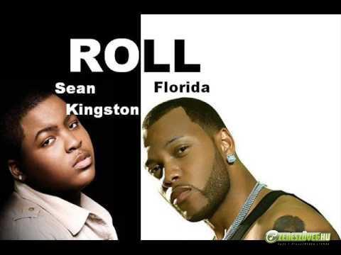 Flo Rida -  Roll