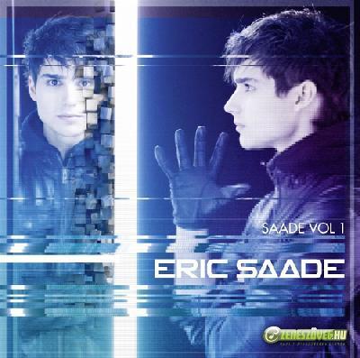 Eric Saade -  Saade Vol. 1