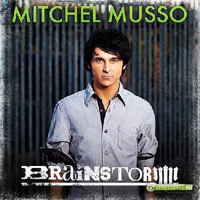 Mitchel Musso -  Brainstorm