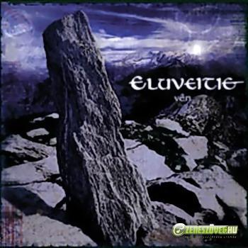 Eluveitie -  Ven