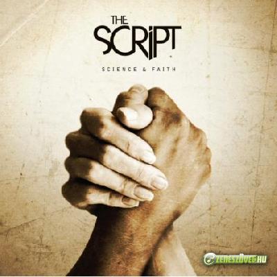 The Script -  Science & Faith