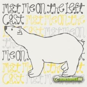 The summer set -  Meet Me On The Left Coast EP