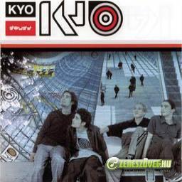 Kyo -  Kyo
