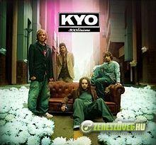 Kyo -  300 Lésions