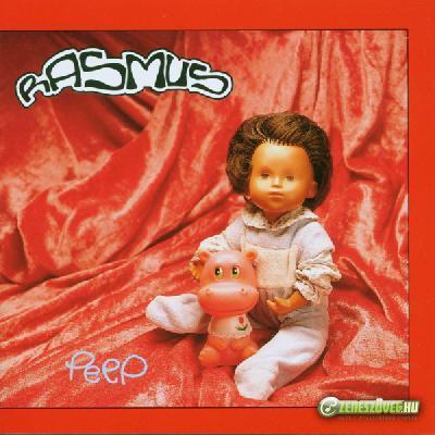 The Rasmus -  Peep