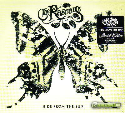 The Rasmus -  Hide From The Sun