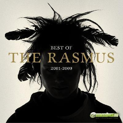 The Rasmus -  Best of 2001–2009