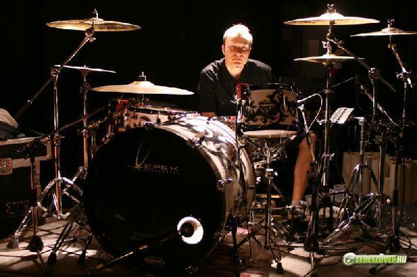 Joey Dandeneau