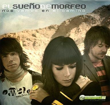 El sueño de Morfeo -  Nos vemos en el camino