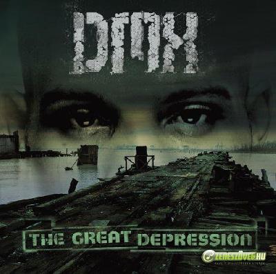 Dmx -  DMX