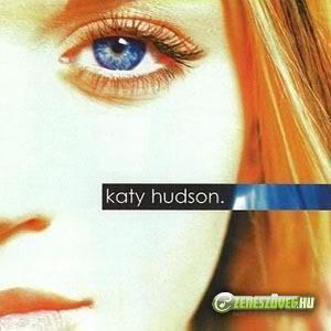 Katy Perry -  Katy Hudson