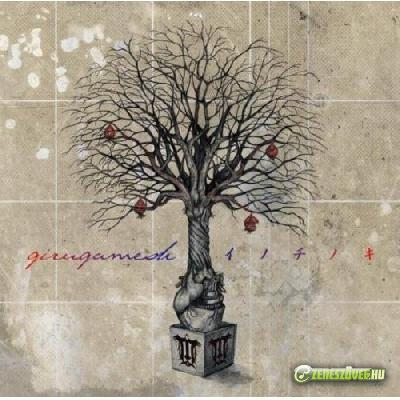 Girugamesh -  Inochi no Ki