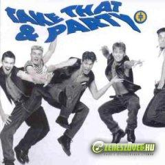 Take That -  Take That and Party