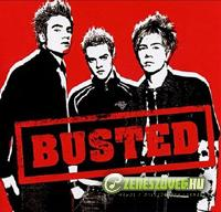 Busted -  Busted (US)