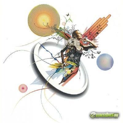 Alice Nine (A9) -  Vandalize