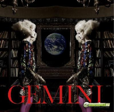 Alice Nine (A9) -  Gemini