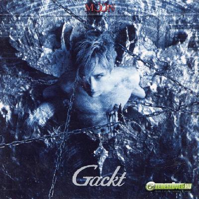 Gackt -  Moon