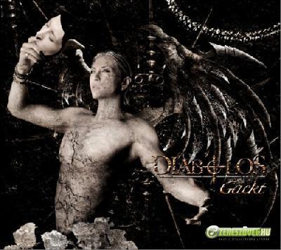 Gackt -  Diabolos