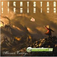 Fightstar -  Alternate Endings