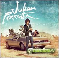 Julian Perretta  -  Stich Me Up