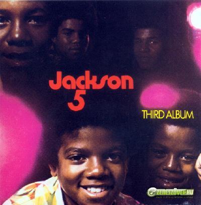Jackson 5 -  Third Album