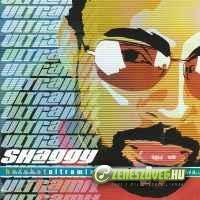 Shaggy  -  HotShot Ultramix