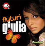 Giulia -  Fluturi