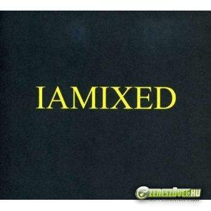 IAMX -  IAMXED