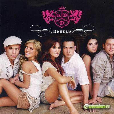 RBD -  Rebels