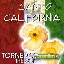 I Santo California -  Tornero: Very Best of