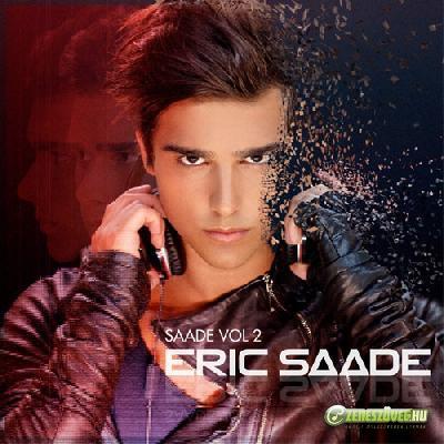 Eric Saade -  Saade Vol.2