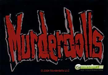 Murder Dolls