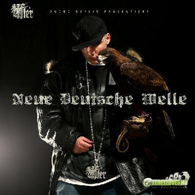 Fler -  Neue Deutsche Welle