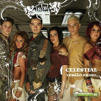 RBD -  Celestial (Versão Brasil)