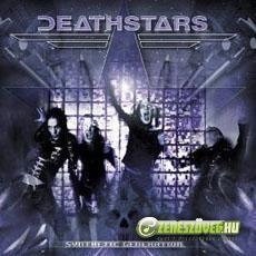 Deathstars -  Sythetic Generation