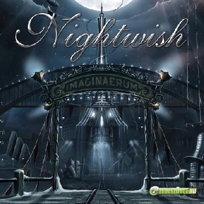 Nightwish -  Imaginearium