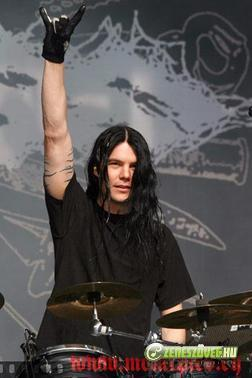 Daniel Erlandsson