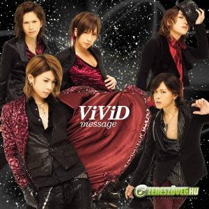 ViViD -  Message