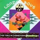 London Boys -  The Twelve Commandments of Dance