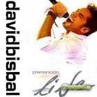 David Bisbal -  Premonición Live