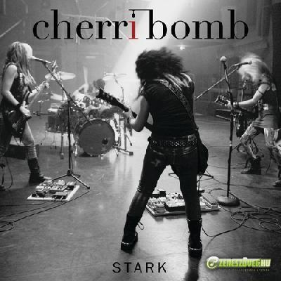 Cherri Bomb -  Stark
