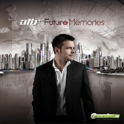ATB -  Future Memories