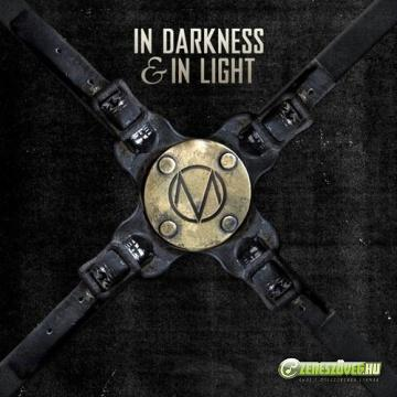 The Maine -  In darkness and in light