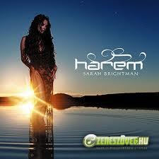 Sarah Brightman -  Harem