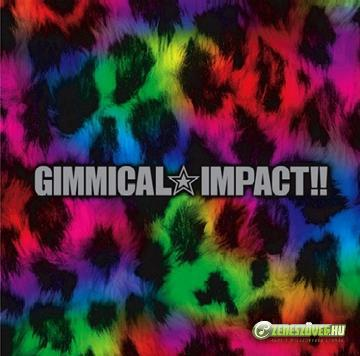 LM.C -  Gimmical Impact