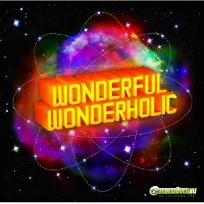 LM.C -  Wonderful Wonderholic