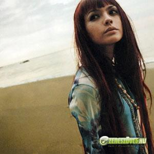 Olivia Lufkin -  Synchronicity