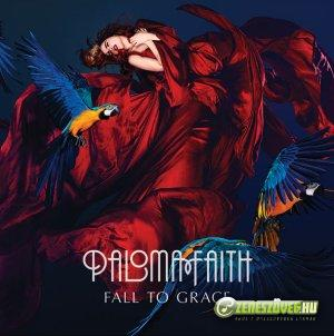 Paloma Faith -  Fall to Grace