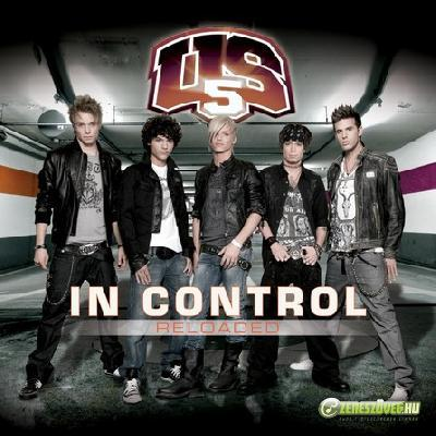 US5 -  In Control Reloaded
